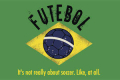 Futebol Tickets - New York