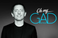 Gad Elmaleh Tickets - Massachusetts