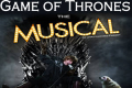 Game of Thrones: The Parody Musical Tickets - Los Angeles