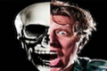 Gary Busey's One Man Hamlet (as performed by David Carl) Tickets - New York City