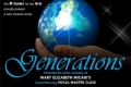 Generations Tickets - New York City