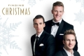 GENTRI: Finding Christmas Tickets - Chicago
