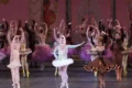 George Balanchine's The Nutcracker Tickets - New York