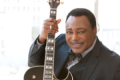 George Benson Tickets - Washington, DC