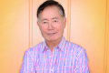 George Takei Tickets - Los Angeles