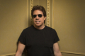 George Thorogood and the Destroyers Rock Party Tour Tickets - New Jersey