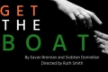 Get the Boat Tickets - New York City