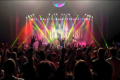 Get The Led Out Tickets - South Jersey