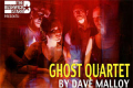 Ghost Quartet Tickets - New York