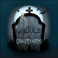 Ghouls and Graveyards Tickets - Dallas