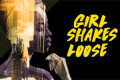 Girl Shakes Loose Tickets - Minneapolis/St. Paul