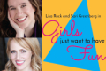 Girls Just Want to Have Fun Tickets - Chicago
