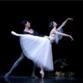 Giselle Tickets - Minneapolis/St. Paul