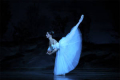 Giselle Tickets - New Jersey