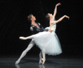 Giselle Tickets - New York City