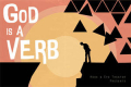 God is a Verb Tickets - New York