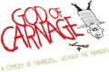 God of Carnage Tickets - New York