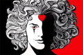 Godspell Tickets - Oregon