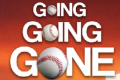 Going Going Gone Tickets - Los Angeles