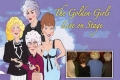 Golden Girls LIVE: On Stage! Tickets - New York City