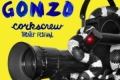 Gonzo (Reading) Tickets - Off-Off-Broadway