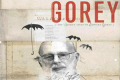 Gorey: The Secret Lives of Edward Gorey Tickets - Off-Off-Broadway