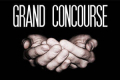 Grand Concourse Tickets - New York