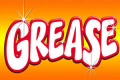 Grease Tickets - Massachusetts