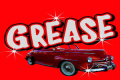 Grease Tickets - New York