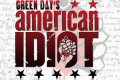 Green Day's American Idiot Tickets - Baltimore