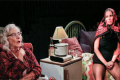 Grey Gardens Tickets - Los Angeles