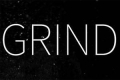 Grind: The Movie In Concert Tickets - New York City