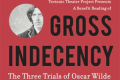 Gross Indecency: The Three Trials of Oscar Wilde Tickets - New York City