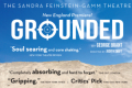 Grounded Tickets - Massachusetts
