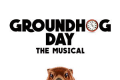Groundhog Day Tickets - New York City