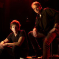 Guild Hall and Taylor Barton present GE Smith's PORTRAITS with the Bacon Brothers Tickets - New York
