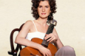 Guitar Passions of Sharon Isbin Tickets - New York