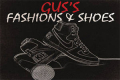 Gus's Fashions & Shoes Tickets - Los Angeles