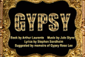 Gypsy Tickets - New York City