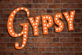 Gypsy Tickets - Boston