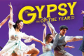 Gypsy of the Year Tickets - New York City
