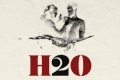 H2O Tickets - New York