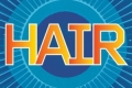 Hair Tickets - North Jersey