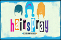 Hairspray Tickets - New York