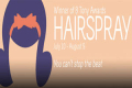 Hairspray Tickets - Los Angeles