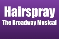 Hairspray Tickets - Massachusetts