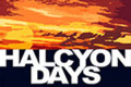 Halcyon Days Tickets - New York