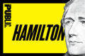 Hamilton Tickets - Off-Broadway