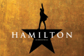 Hamilton Tickets - Ohio