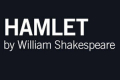 Hamlet Tickets - New York